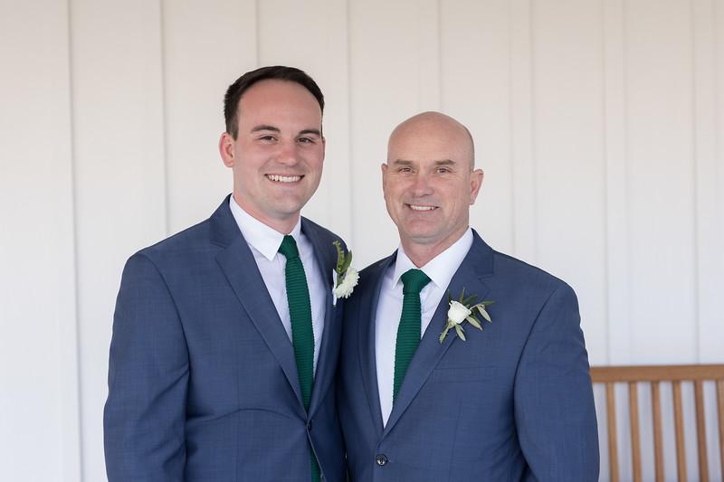 Houston Wedding Photography - Lauren and Caleb  (95).jpg