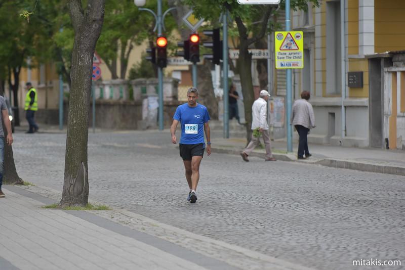 mitakis_marathon_plovdiv_2016-361.jpg