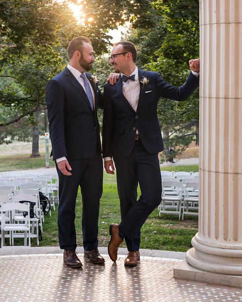GregAndLogan_Wedding-0841.jpg