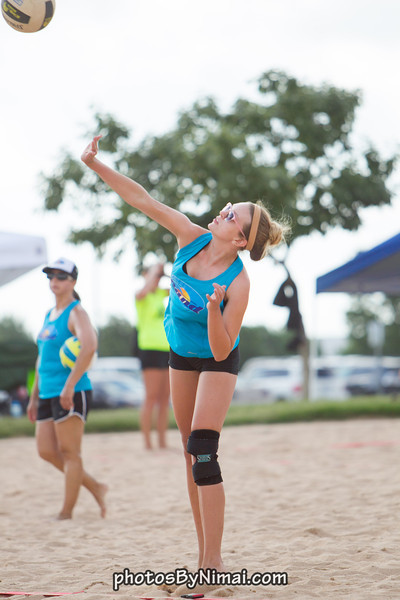 APV_Beach_Volleyball_2013_06-16_9118.jpg