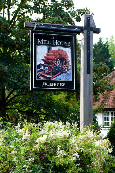 The Mill House 10