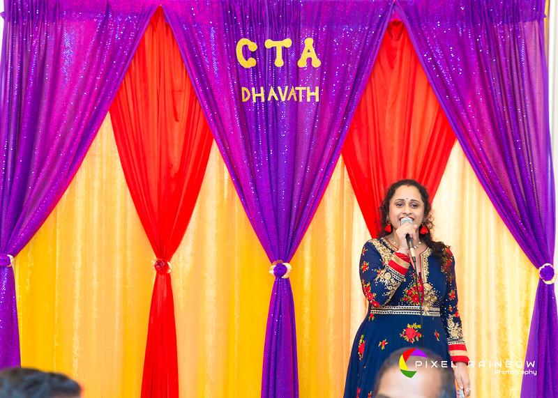CTA-Dhavath-17.JPG