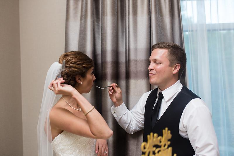 unmutable-wedding-gooding-0678.jpg