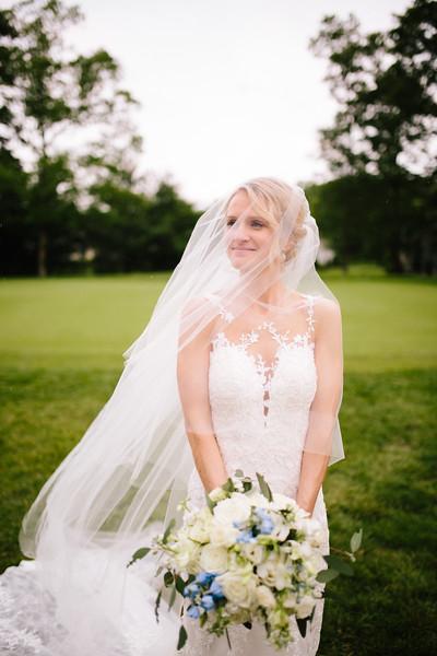 Kira and Kevin Wedding Photos-363.jpg