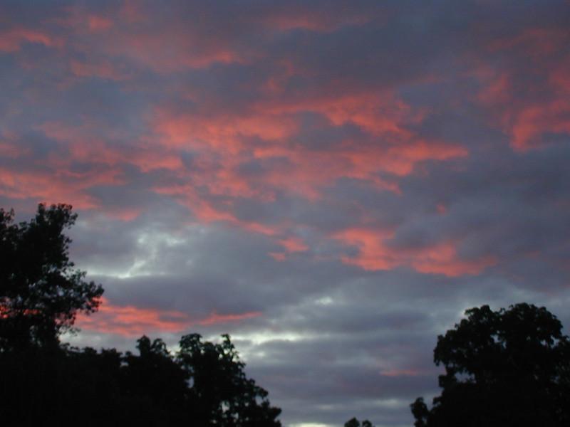 clouds_sunset.jpg