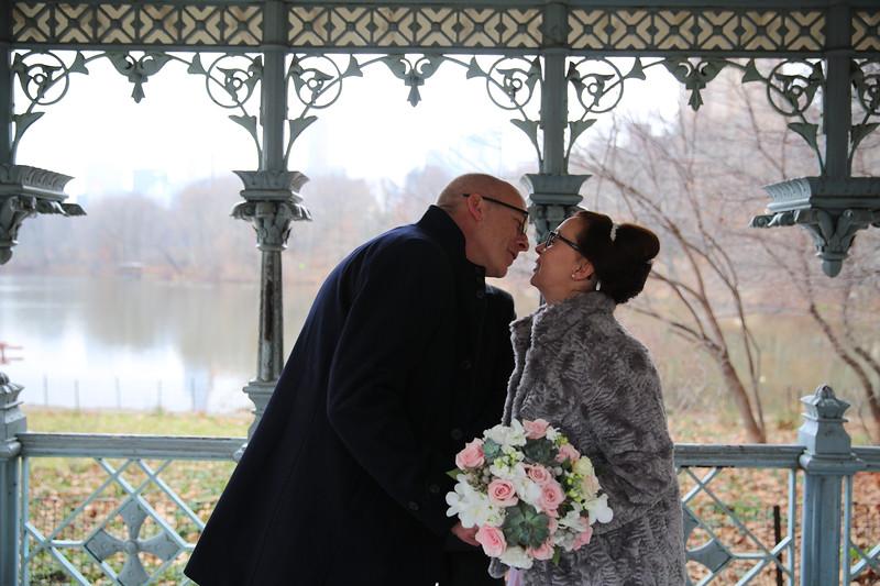 Central Park Wedding - Amanda & Kenneth (22).JPG