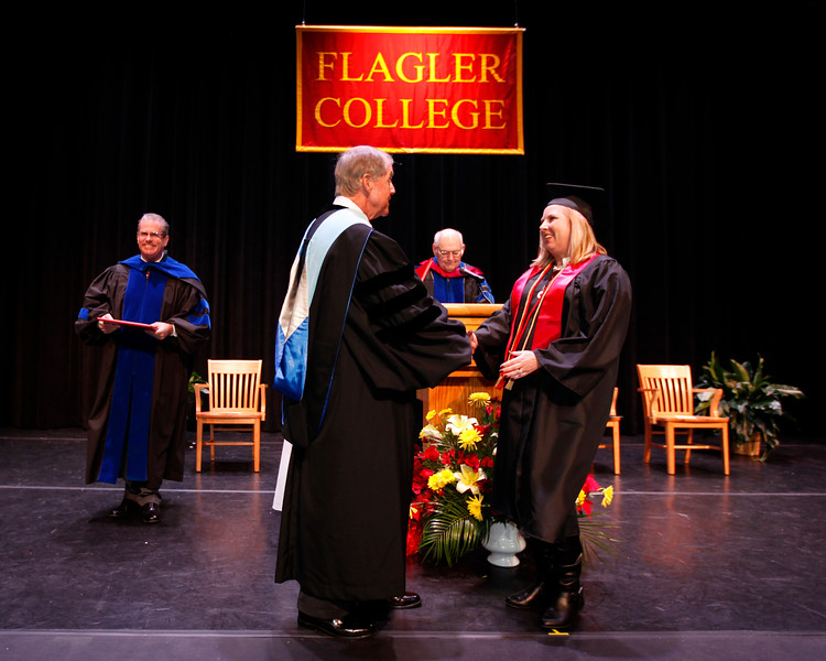 FlagerCollegePAP2016Fall0025.JPG