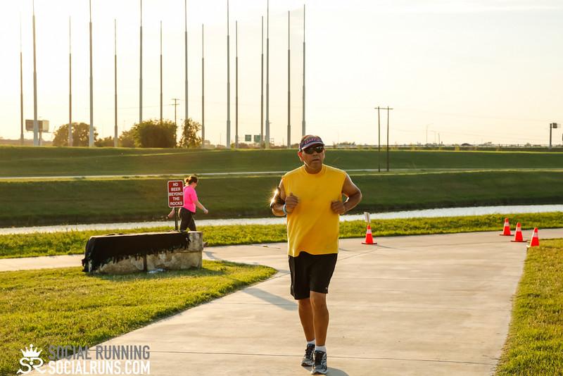 National Run Day 5k-Social Running-3263.jpg