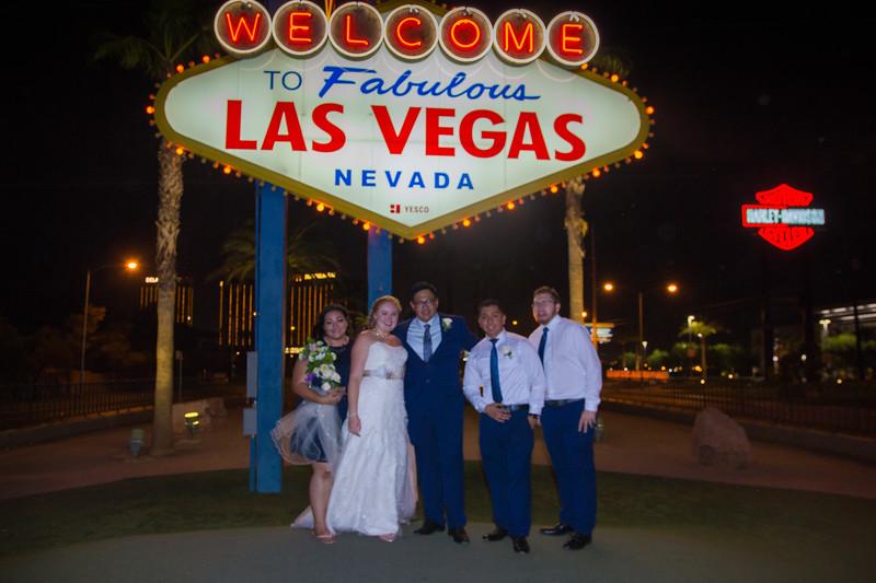 Our Wedding-75.JPG