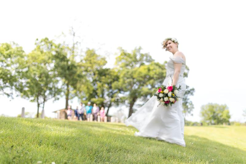 Taylor & Micah Wedding (0334).jpg