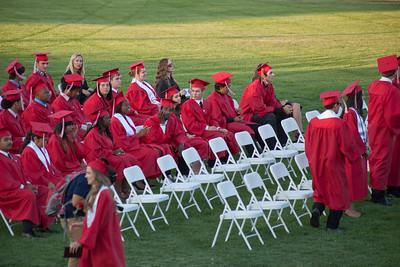Daniel T Graduation