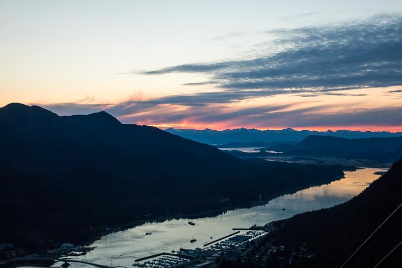 Juneau-9428.jpg
