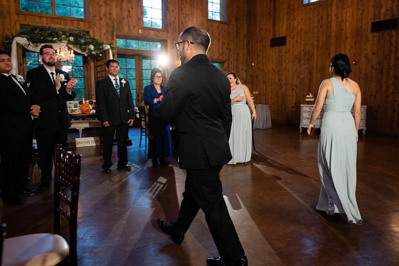 Kaitlin_and_Linden_Wedding_Reception-67.jpg