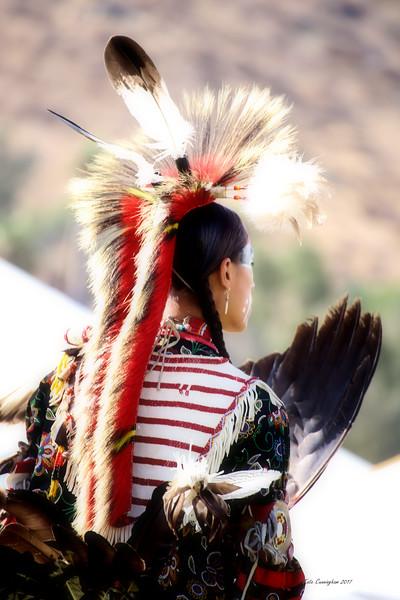 IMG_0873 Red Warrior Back Shot Signed.jpg