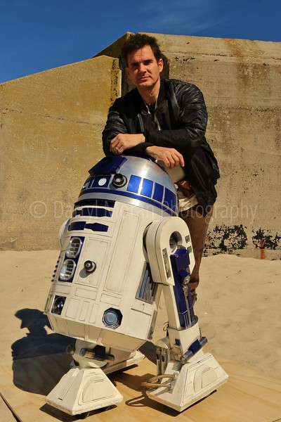 Star Wars A New Hope Photoshoot- Tosche Station on Tatooine (55).JPG