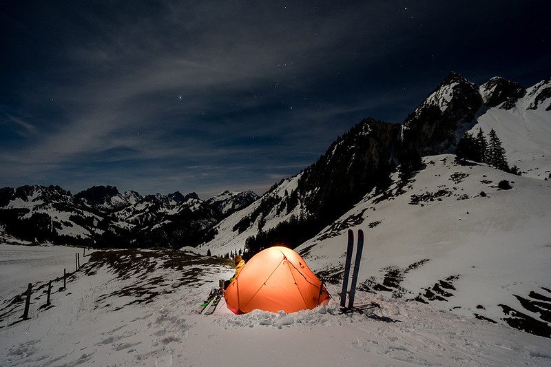 01_blog_wintercamping_fiona_stappmanns_header.jpg.res-1280x853.jpg