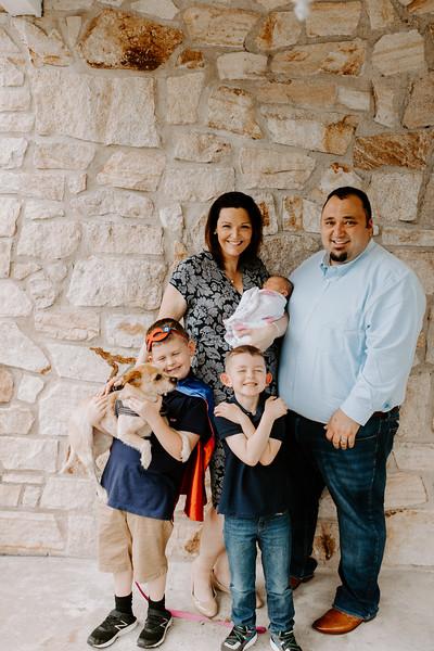 Philter-family-0810.jpg