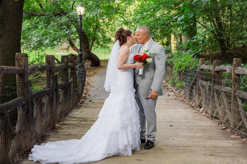 Central Park Wedding - Lubov & Daniel-196.jpg