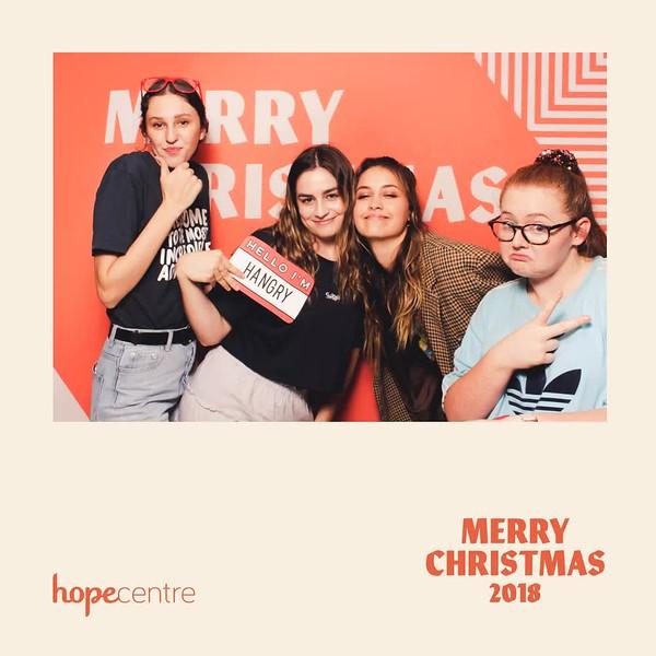181209_203656_KFV17295_- Hope Centre Moreton.MP4