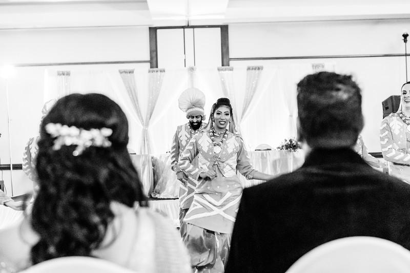 Fremont-Marriott-Wedding-381.jpg