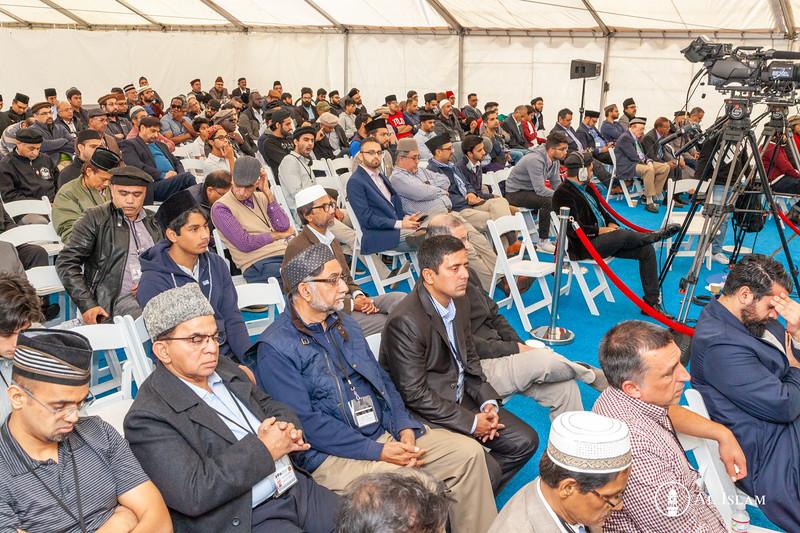2019_West Coast Jalsa Salana_Final Session-246.jpg