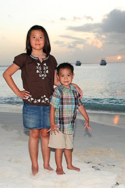 20100610_beaches_421-b.jpg