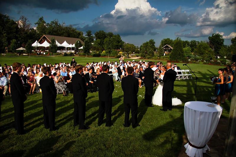 Sara and Kelley Wedding  (485).jpg