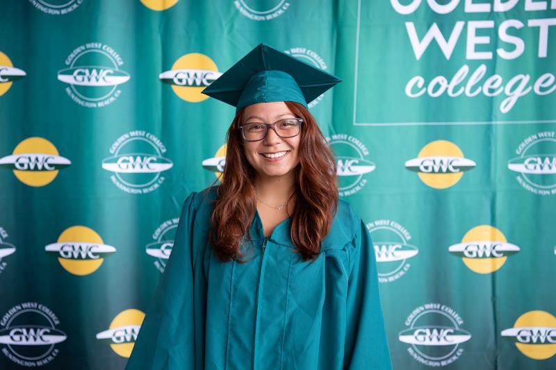 GWC-Graduation-Summer-2019-5249.jpg