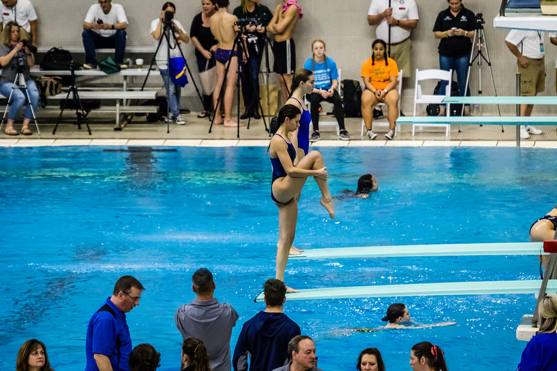 2018 UIL 5A State Swimming & Diving Championship-48.jpg