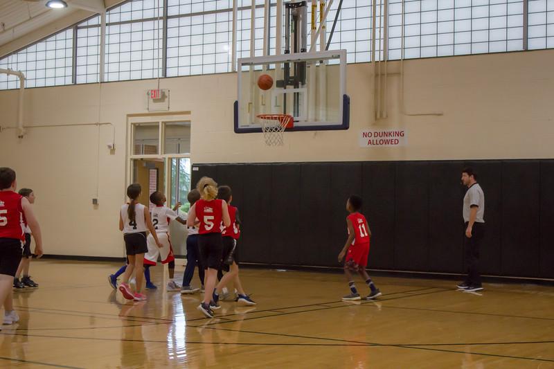 Basketball 2020-92.jpg