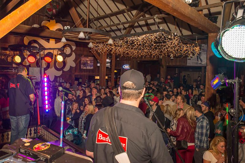 Kick-Off-Party-RBJ-2014_Snow-Trails-77.jpg