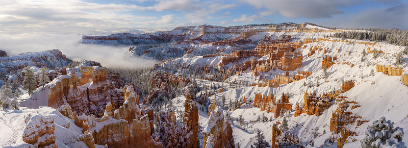 200319 - Bryce Canyon - 00294-Pano.jpg