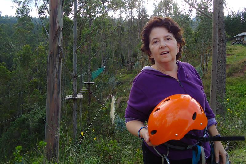 mom-survives-ziplining_4902311475_o.jpg