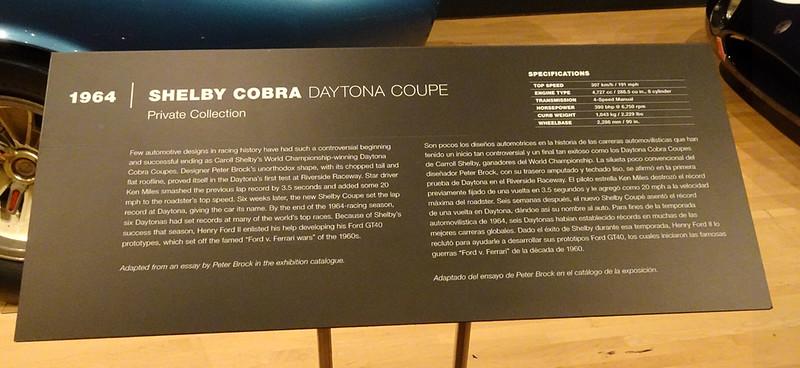 DSC04709L 1964 Shelby Cobra Daytona Coupe.jpg