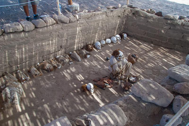 Nazca-28.jpg