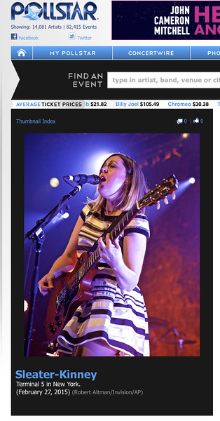 Sleater Kinney Pollstar 2015-02-28 at 4.59.14 PM.jpg