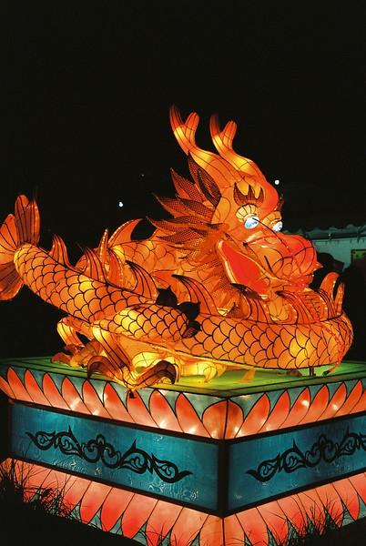 chinese-lantern-festival_1813778085_o.jpg