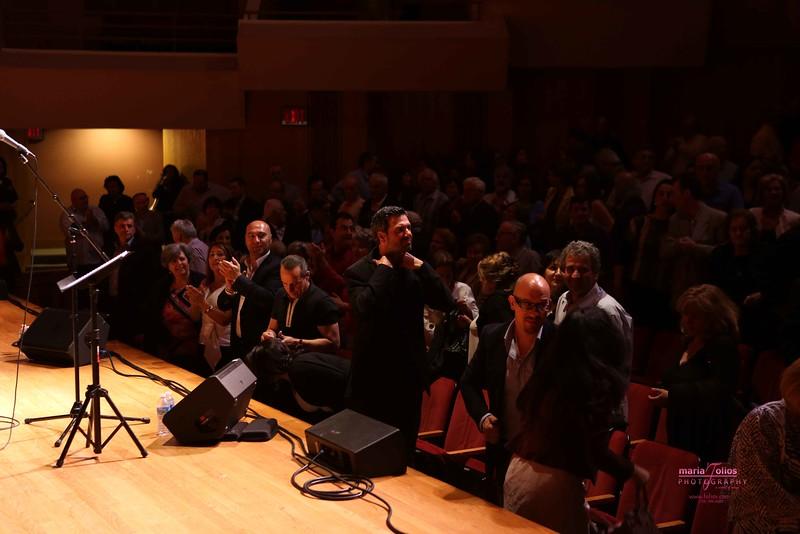 Areti Ketime concert NYC 2015-5794.jpg