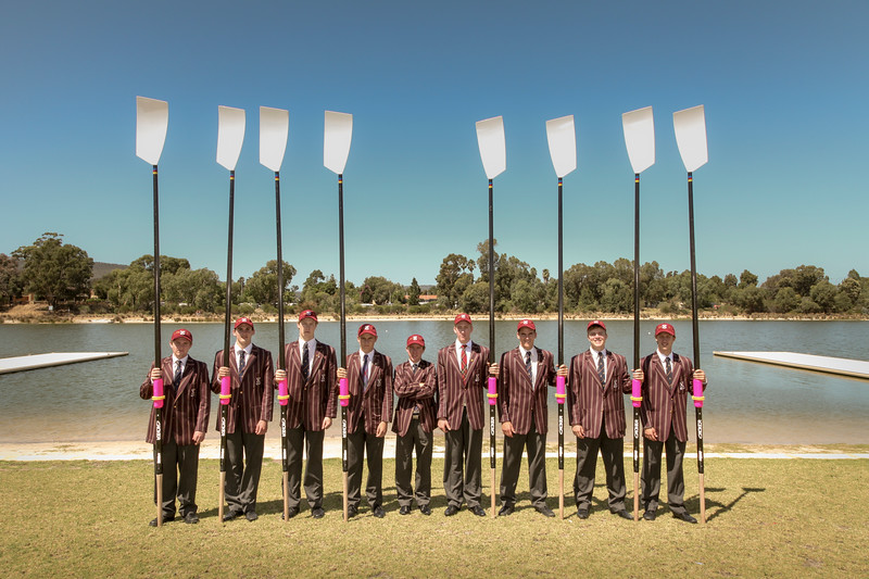 17 March First VIII Portrait at Champion Lakes06.jpg