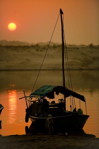 India 085.jpg