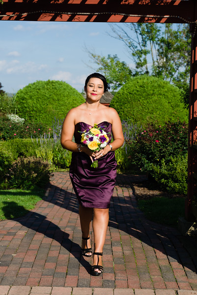 LauraDave_Wedding-140.jpg