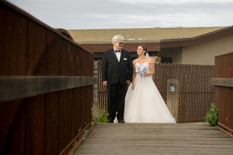 Nastari Wedding-178.jpg