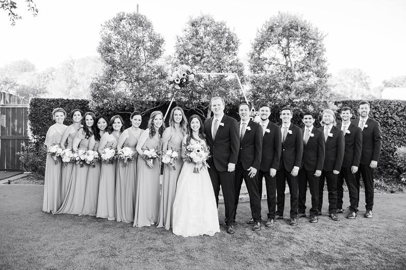 Amy & Phil's Wedding-6783.jpg