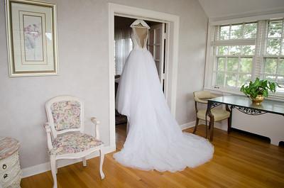 Wedding Gallery 2016