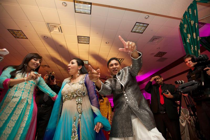 Rahim-Walima-2012-06-02154.jpg
