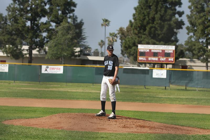 BaseballBJV032009-43.JPG