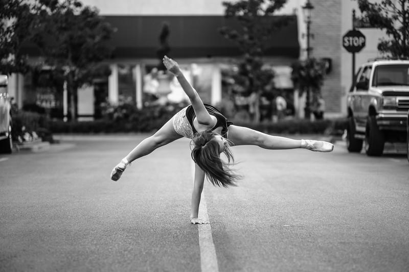 Anna Soto-20150713-071.jpg