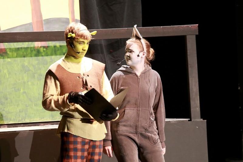 Shrek Jr - 290.jpg