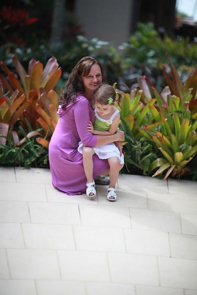 Kauai_D4_AM 157.jpg