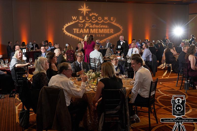 Belterra Park - Team Member of the Year - Cincinnati Event Photographer-217.jpg